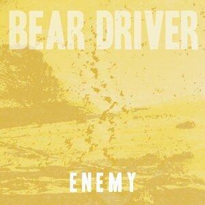 Bear Driver アーティスト写真