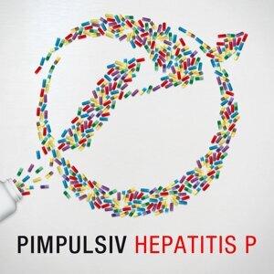 Pimpulsiv 歌手頭像
