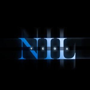 Nil Vega 歌手頭像