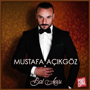 Mustafa Açıkgöz 歌手頭像