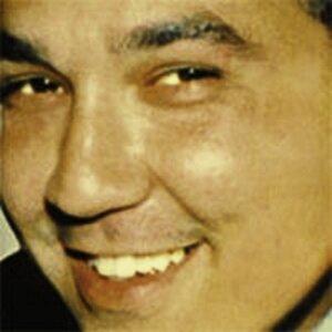 Cheb Othmane 歌手頭像