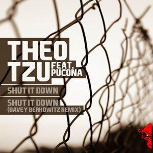 Theo Tzu Feat. Pucona 歌手頭像
