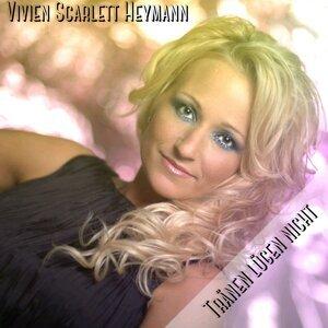 Vivien Scarlett Heymann 歌手頭像