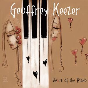 Barbara Hendricks/Guildhall Strings/Geoffrey Keezer/Ira Coleman/Ed Thigpen 歌手頭像