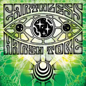 Earthless, Harsh Toke 歌手頭像