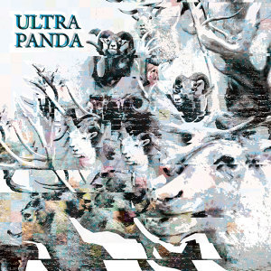 Ultra Panda 歌手頭像