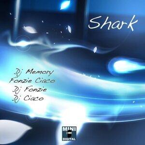 DJ Memory, DJ Fonzie & DJ Ciaco 歌手頭像