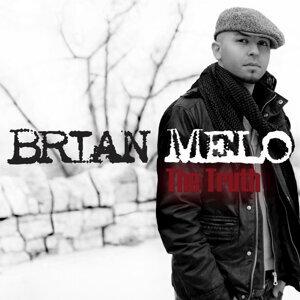 Brian Melo 歌手頭像