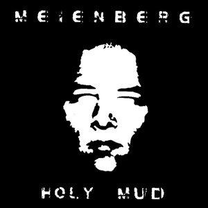 Meienberg 歌手頭像
