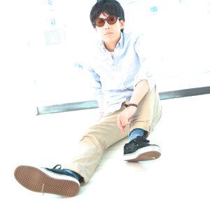 森田 光一 (Koichi Morita) 歌手頭像
