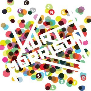 Kurt Morrison 歌手頭像