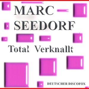 Marc Seedorf 歌手頭像