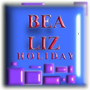 Bea Liz 歌手頭像