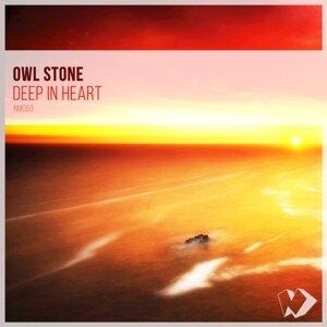 Owl Stone 歌手頭像