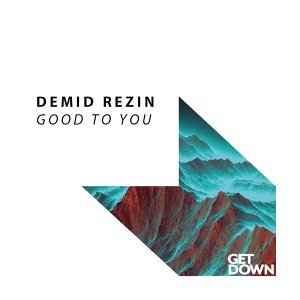 Demid Rezin 歌手頭像