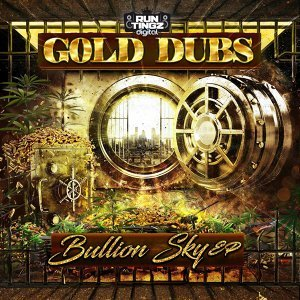 Gold Dubs 歌手頭像