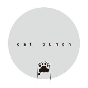 cat punch (cat punch) 歌手頭像