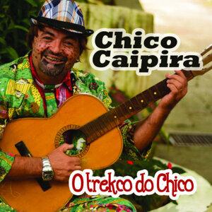 Chico Caipira 歌手頭像