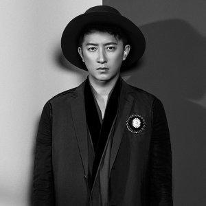 韓庚 (Han Geng) 歌手頭像