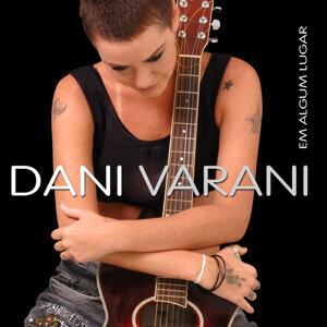 Dani Varani 歌手頭像