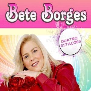 Bete Borges 歌手頭像