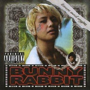 Bunny Rabbit 歌手頭像