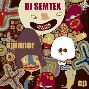 DJ Semtex 歌手頭像
