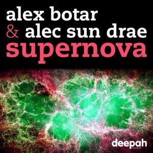 Alex Botar feat. Alec Sun Drae 歌手頭像