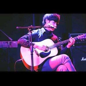 劉俊榮 歌手頭像