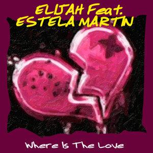 Ecotek Feat. Elijah