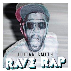 Julian Smith 歌手頭像