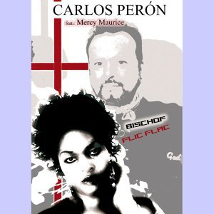 Carlos Perón feat. Mercy Maurice 歌手頭像