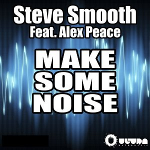 Steve Smooth Feat. Alex Peace 歌手頭像