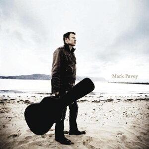 Mark Pavey 歌手頭像
