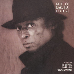 Miles Davis (邁爾士‧戴維斯)
