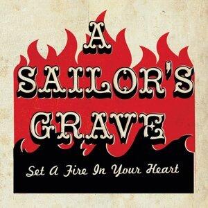 A Sailor's Grave 歌手頭像