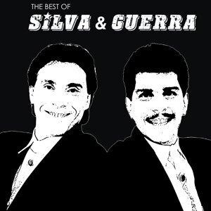 Silva & Guerra 歌手頭像