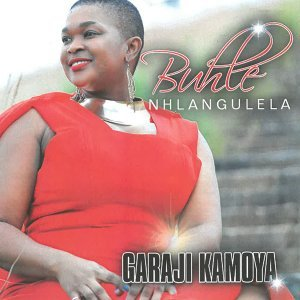 Buhle Nhlangulela 歌手頭像