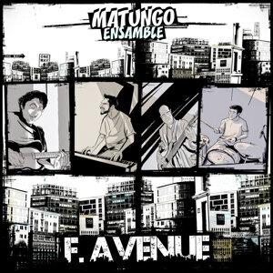 Matungo Ensamble 歌手頭像