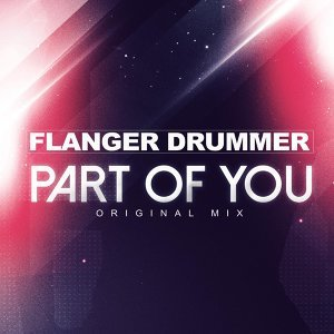 Flanger Drummer 歌手頭像