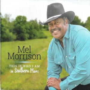 Mel Morrison 歌手頭像
