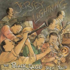 Black Eagle Jazz Band 歌手頭像
