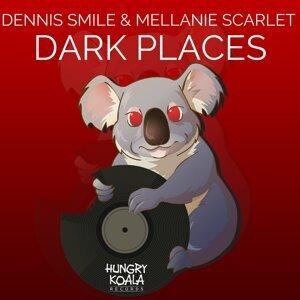 Dennis Smile, Mellanie Scarlet 歌手頭像