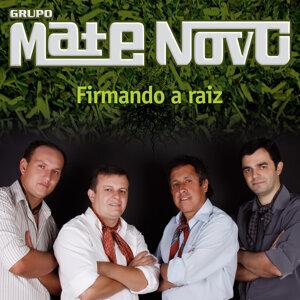 Grupo Mate Novo 歌手頭像
