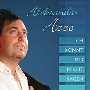 ALEKSANDAR AZZO 歌手頭像