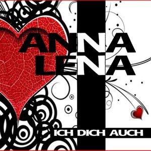 ANNA LENA 歌手頭像