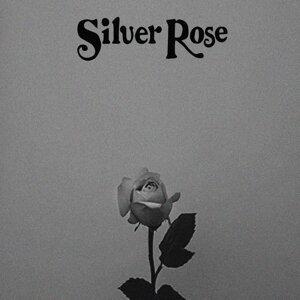 Silver Rose 歌手頭像