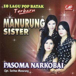 Manurung Sister 歌手頭像