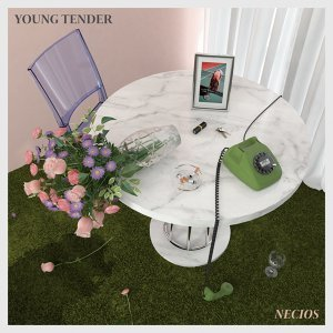 Young Tender