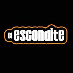 El Escondite 歌手頭像